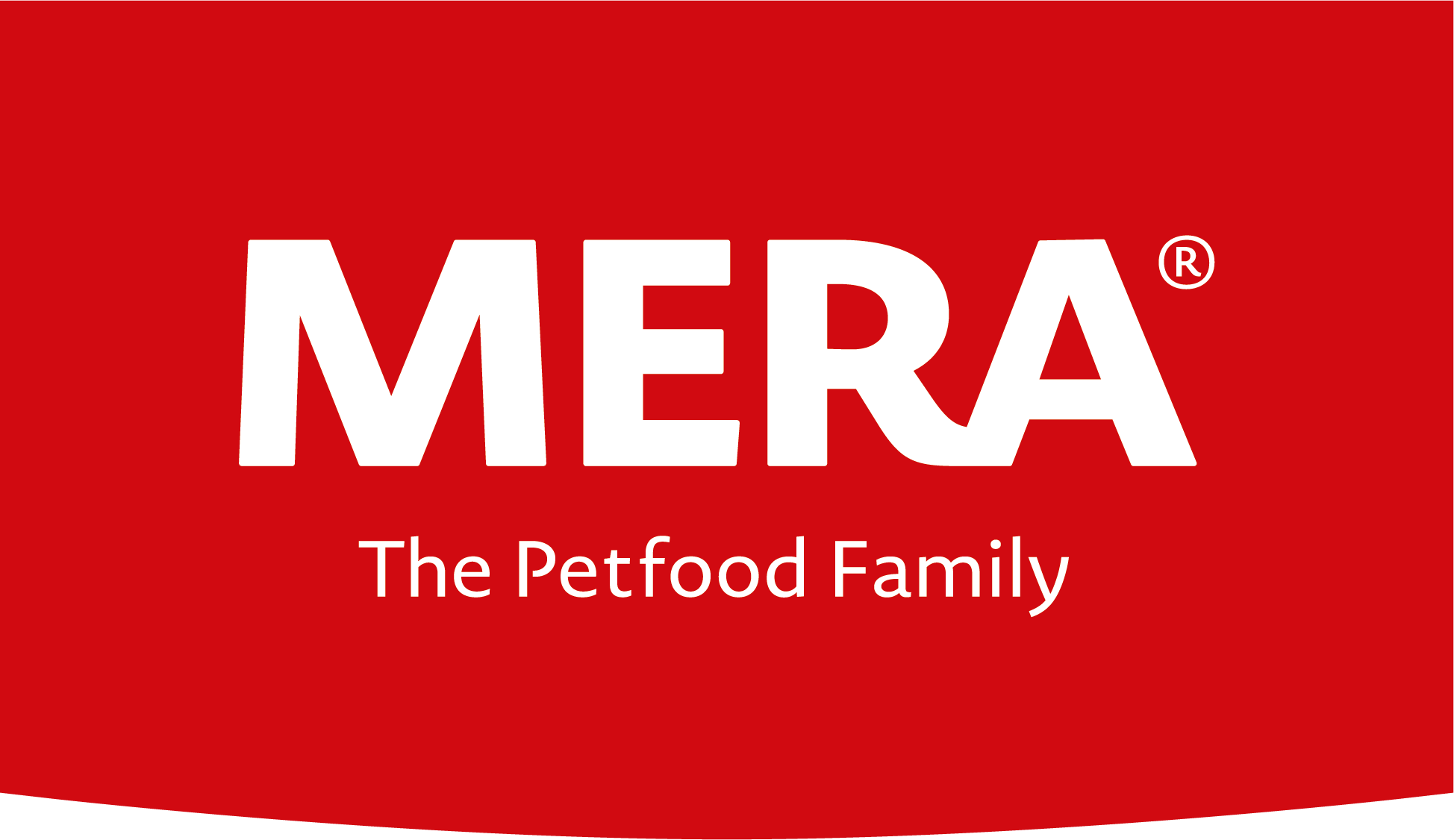 MERA - The Petfood Family